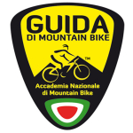 Scudetto_Guida