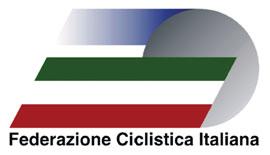 logo_FCI.jpeg